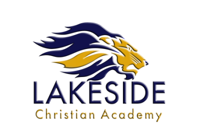 Lakeside Christian Academy | Slidell, LA